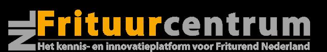 logo-frituurcentrum_grijs_klein